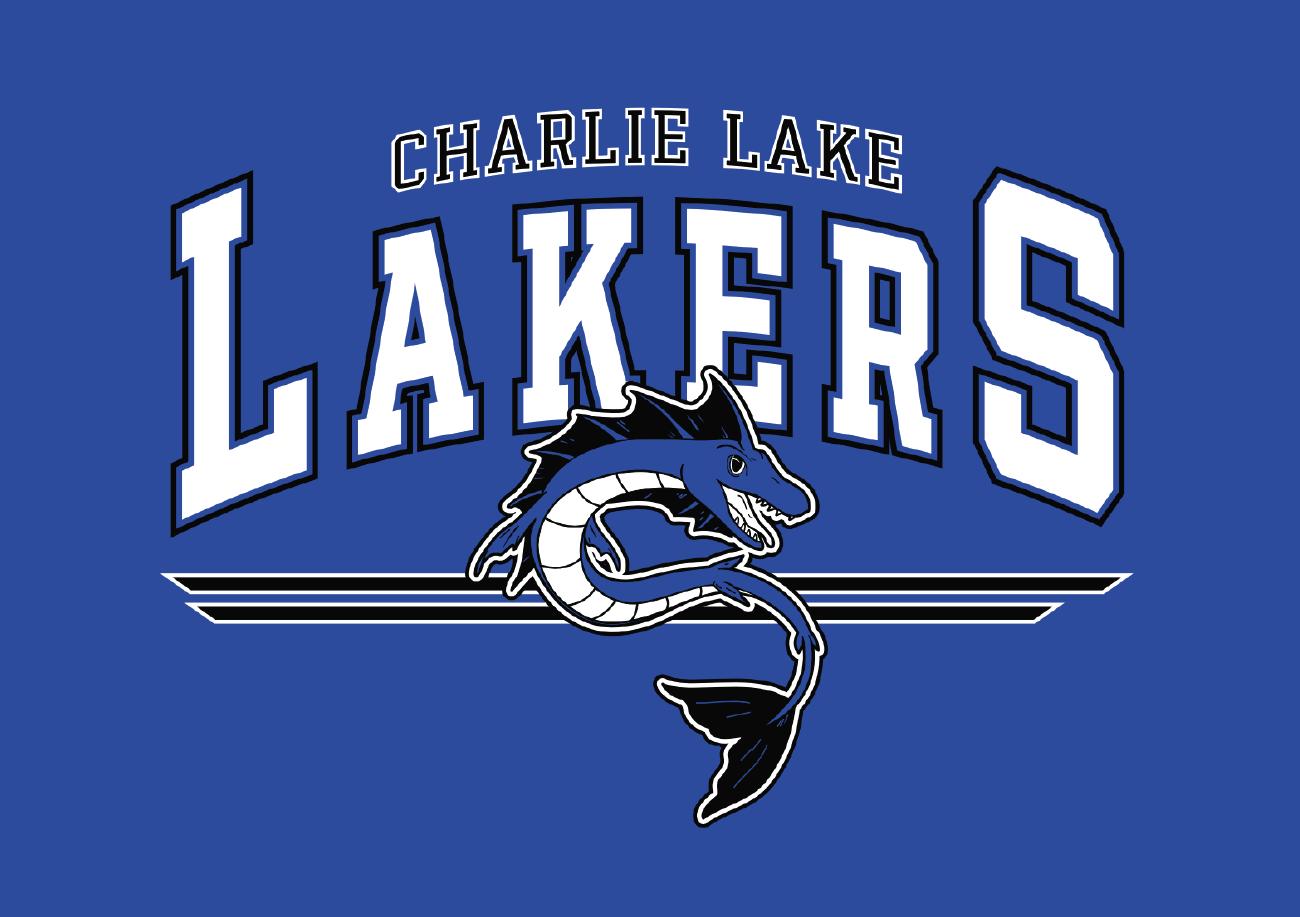 Charlie Lake Elementary